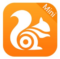 Download UC Browser Mini Latest Version