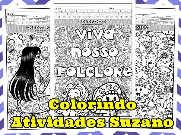folclore-desenhos-colorindo-atividades-suzano-arte-adriana-silva