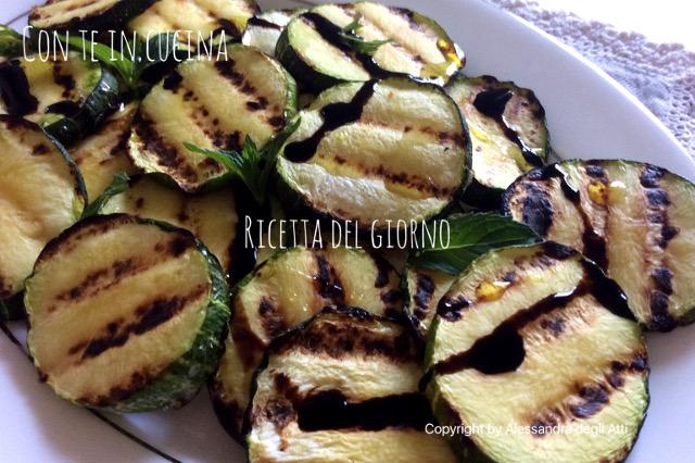 verdura-grigliata