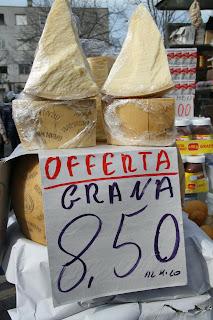 italian cheese, italy, imported cheese, market, italian market