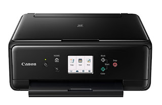 Canon PIXMA TS9510 Drivers Download And Review