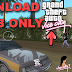 200MB|| GTA Vice City Lite Download On Android || Apk+Data || All GPU