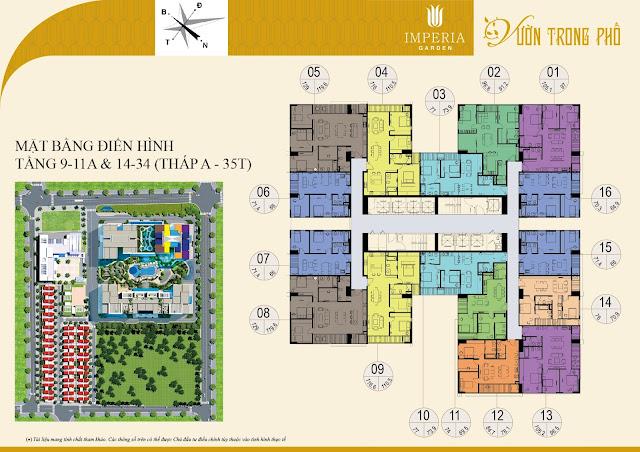 thi-truong-nha-dat-chung-cu-203-nguyen-huy-tuong-imperoa-garden-8