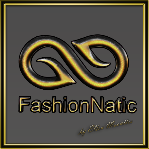 FashionNatic