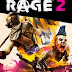RAGE 2 REPACK BY FITGIRL 500 MB PARTS FOR PC