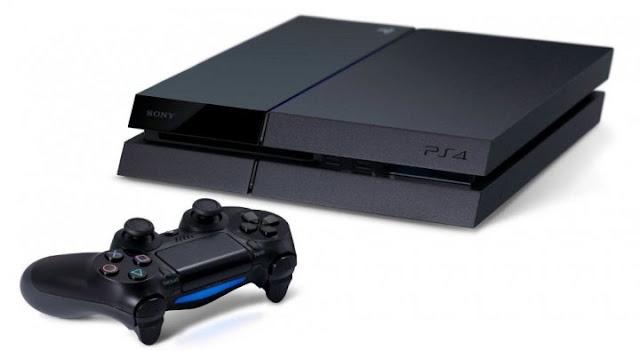Se estarían enviando kits de desarrollo de PlayStation 5