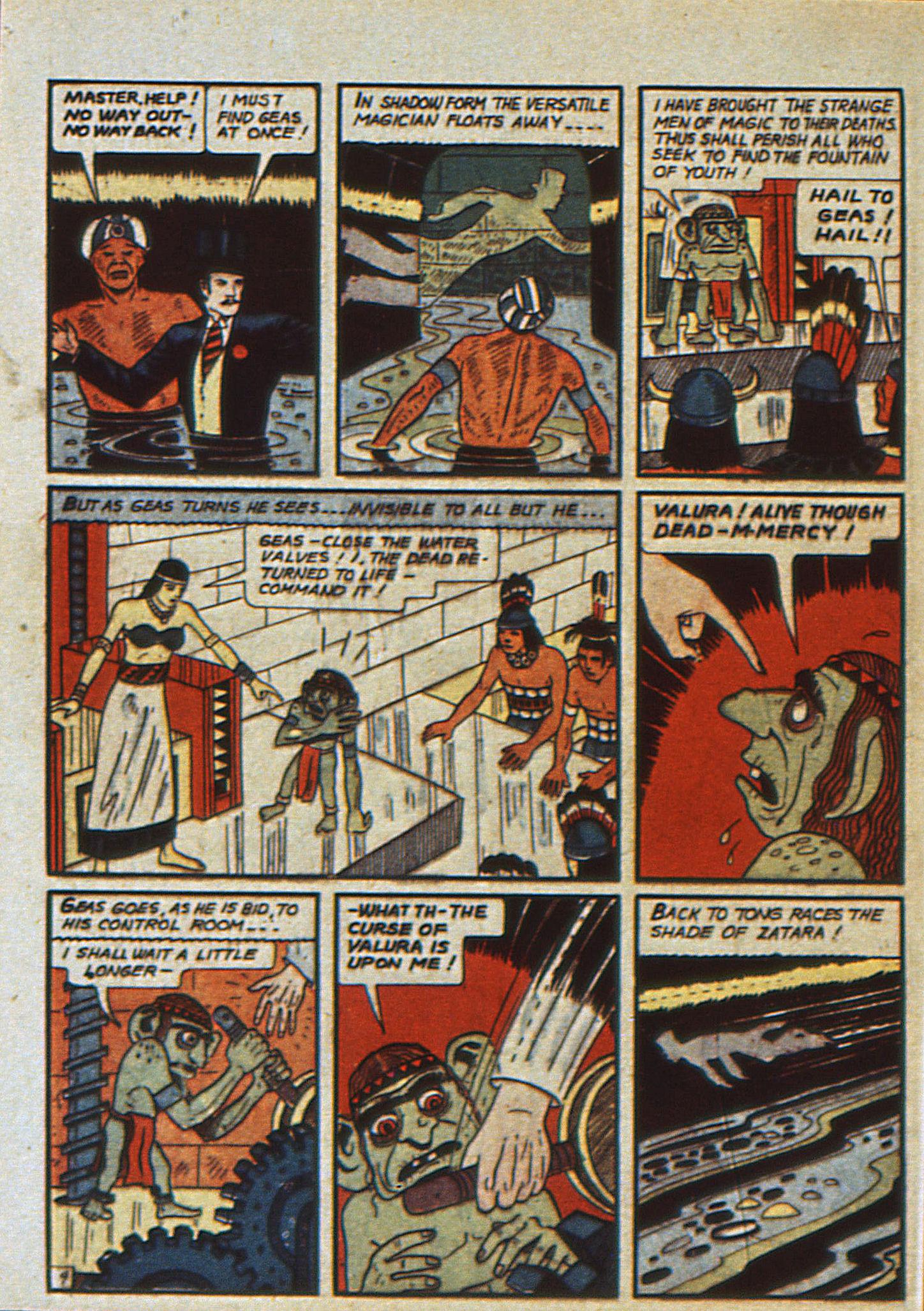 Action Comics (1938) 14 Page 62