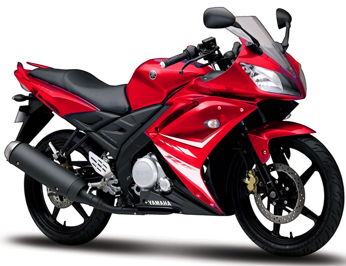 Latest Motor Cycle News Amp Motor Bikes Reviews Dealer