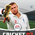 Download EA Sports Cricket 2007 Game For PC Full Version