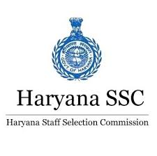 HSSC Recruitment 2018,Group D,18218 Posts