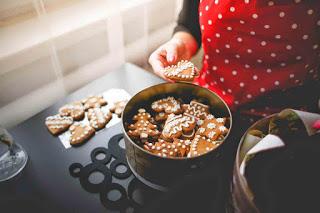 قائمة باشهى المأكولات المنزلية
