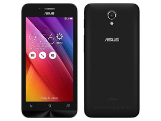 Download Rom Firmware Asus Zenfone Go Mini Z00SD Android 4.4 KitKat