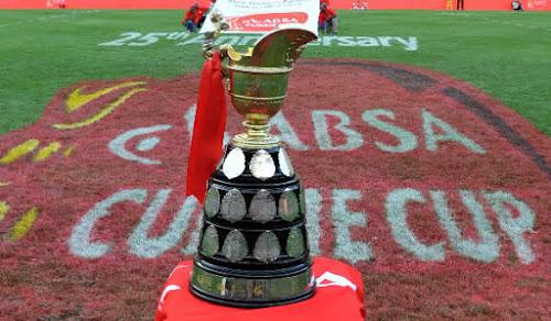 Jaguares XV a Sudáfrica, jugará la Currie Cup