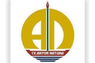 Lowongan CV. Anton Natuna Pekanbaru Februari 2019