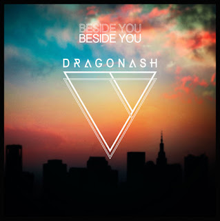 Dragon-Ash-BESIDE-YOU-歌詞