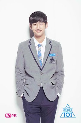 Kim Tae Dong (김태동)