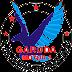 Logo Dealer Honda Garuda Motor 1 Jajag