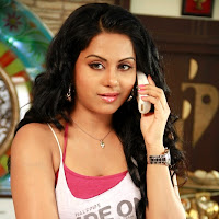 Rachana mourya hot photos on set