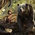 Mogli – O Menino Lobo | Entre na selva em novo comercial do Filme!