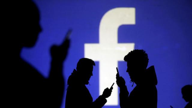 Amazon y Microsoft lo saben todo: Facebook compartió datos de usuarios con más de 150 compañías