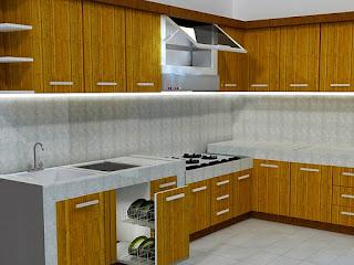 kitchen-set-tidak-lembab.jpg