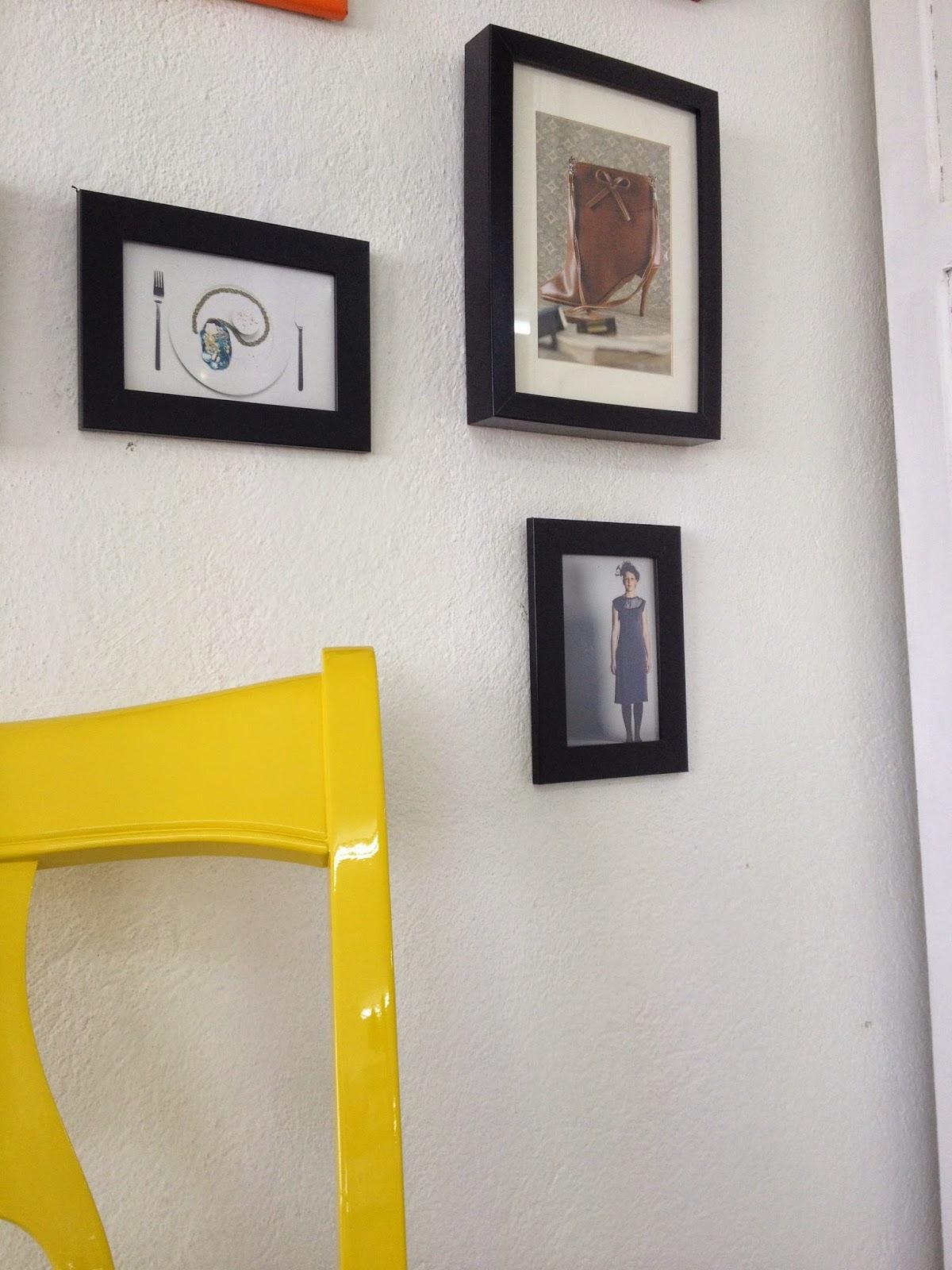 Ngela pinheiro home design s um bocadinho for Design homes angela clark