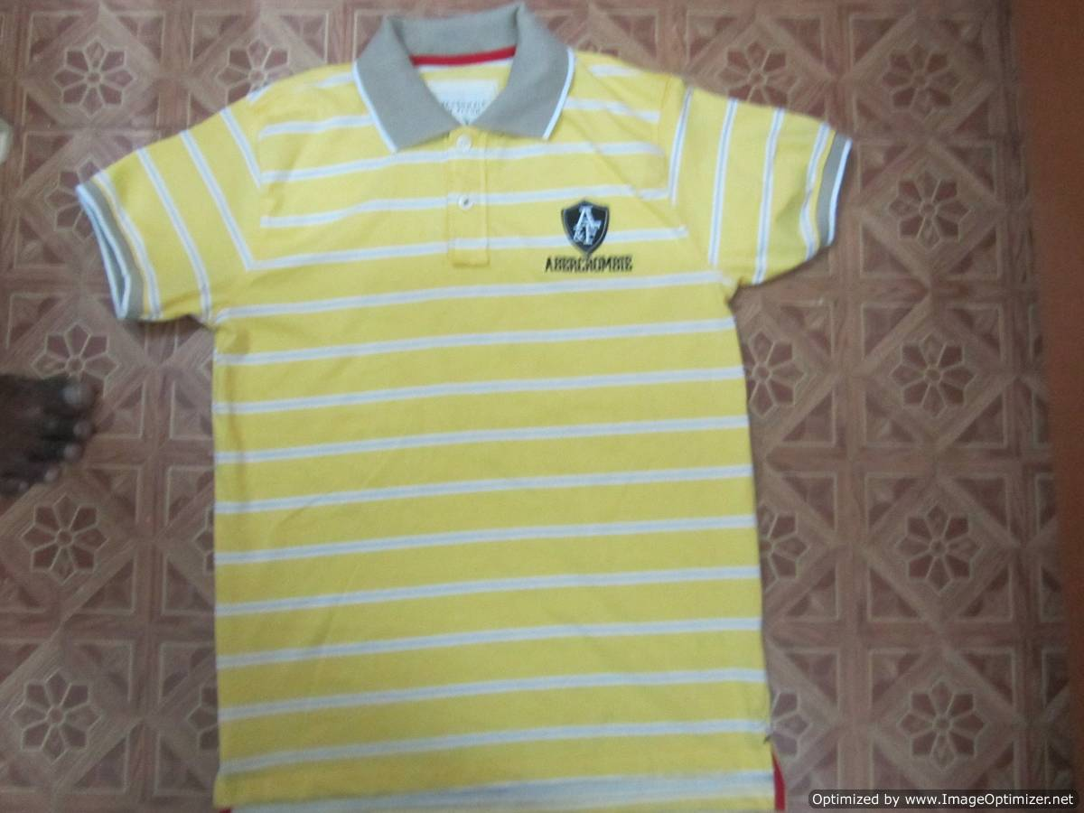 Branded Shirts Wholesale Dealers In Bangalore | Azərbaycan