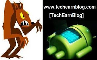 TechEarnBlog