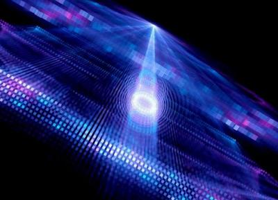 Νέο ρεκόρ κβαντικής «τηλεμεταφοράς» από τους Κινέζους.