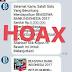 Waspadai Informasi Hoax Mengenai Beasiswa Bank Indonesia 2017