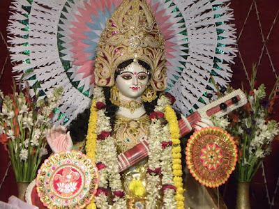 Basant Panchami 2019, Puja Date And Shubh Muhurat In Hindi।वसंत पंचमी, सरस्वती पूजा 2019 ,पूजा और शुभ मुहूर्त