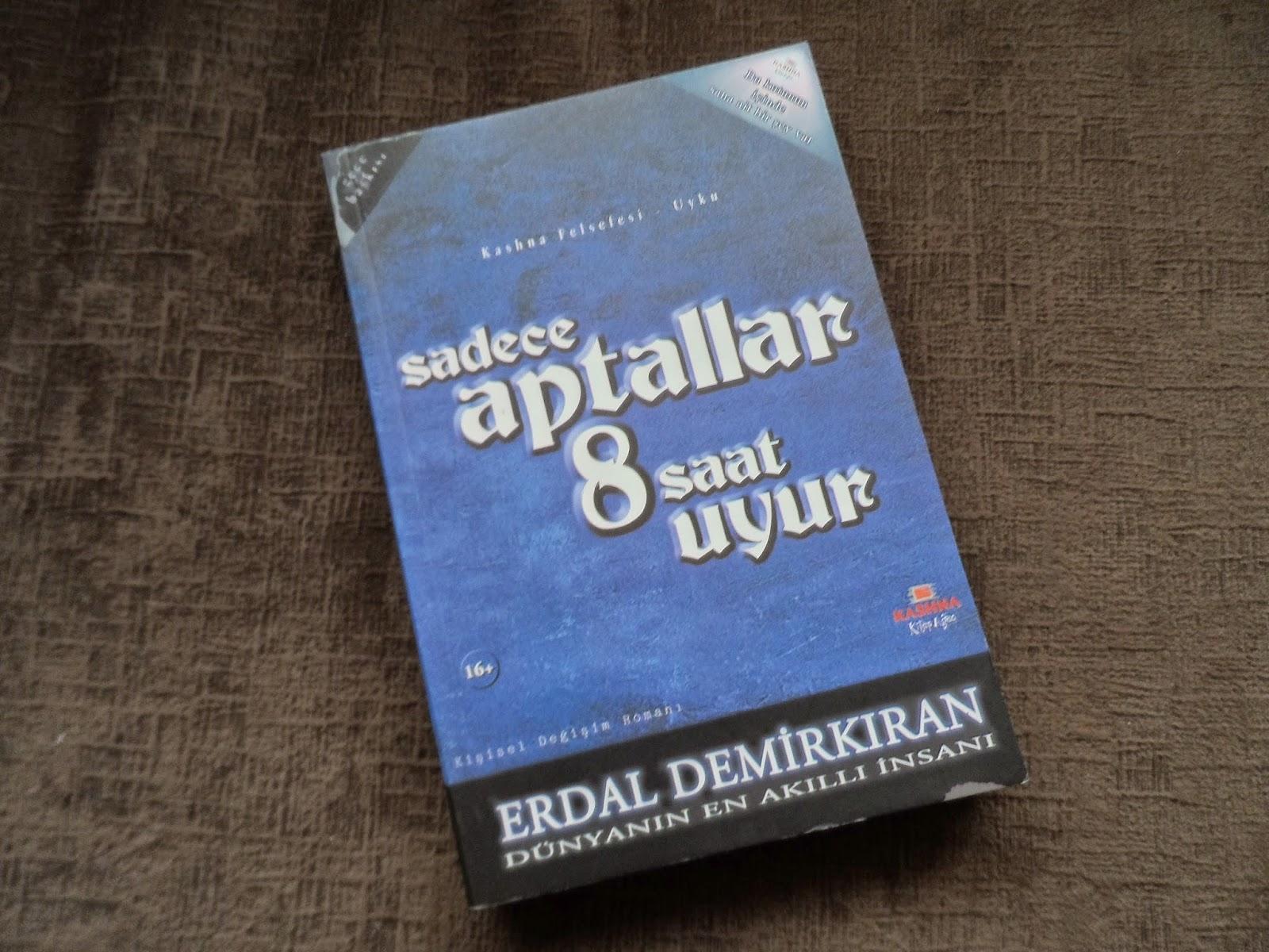 Yusuf At lgan Aylak Adam PDF ndir cretsiz E Kitap Oku