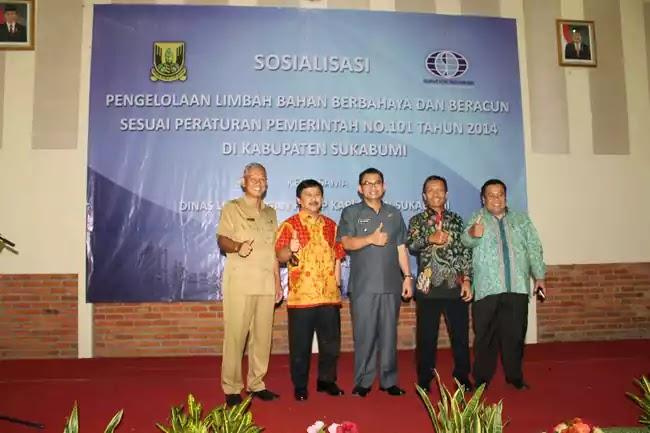 PT Surveyor Indonesia