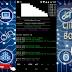 Script Auto Claim LTC Click Bot Telegram Android [Termux] Actualizado 2020