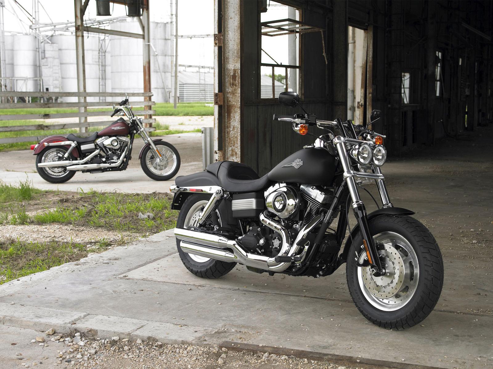 2008 Harley Davidson Dyna Glide Custom