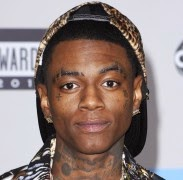 Soulja Boy 17190035 Popular escort ranks celeb peen sizes...from biggest to the smallest