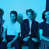 [News] Foster The People volta ao Brasil em novembro
