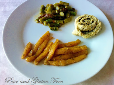 http://poorandglutenfree.blogspot.ca/2012/04/gluten-free-german-potato-noodles-with.html