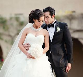 الصور, صور, صوره, عرايس, عريس, وافراح, وعرسان, وعروسه, الزفاف,صور,صور عريس وعروسه,صور زفاف وافراح,عريس وعروسه