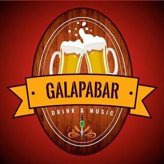 GalapaBar