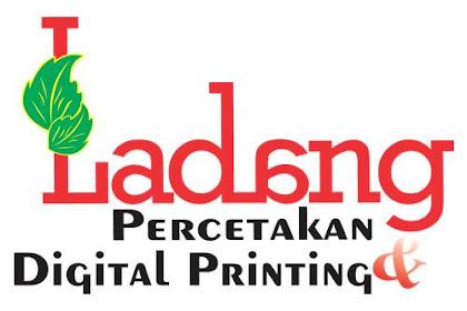 Lowongan Ladang Digital Printing Pekanbaru Januari 2019
