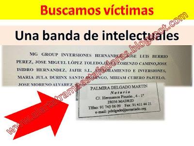 http://alertatramaestafadores2.blogspot.com/2016/02/otra-banda-de-intelectuales.html