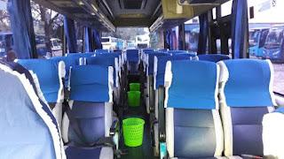 Rental Bus Pariwisata Ke Cibinong, Rental Bus Pariwisata, Rental Bus Ke Cibinong