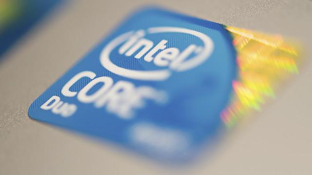 """""""Basura absoluta"""": Linux ataca a Intel por no ser capaz de solucionar una falla de seguridad"""