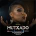 Neyma feat. Tsotsi Nigga - Mutxado [Marrabenta][Baixa Agora]