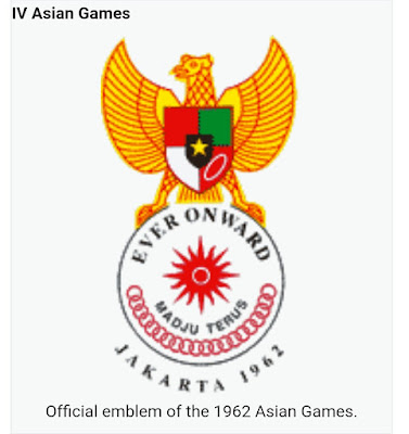 asiangames1962