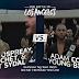 Dave Meltzer classifica Six-Man Tag Team Match da PWG com cinco estrelas