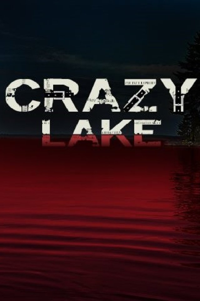 Watch Movies Crazy Lake (2016) Online