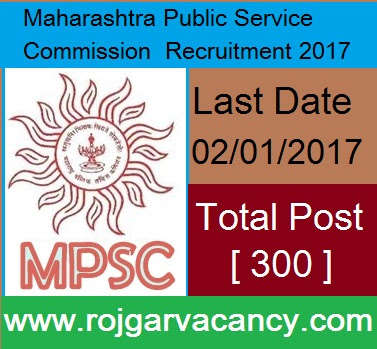 http://www.rojgarvacancy.com/2017/01/300-state-excise-sub-inspector.html