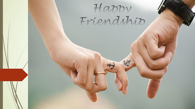 best friendship staus